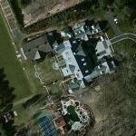 Melissa & Doug Bernstein's House