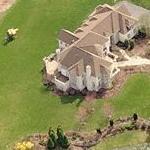 Peter Schottland's House