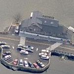 Tide Mill Building (Birds Eye)