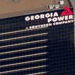 Georgia Power Company Headquarters