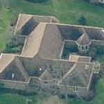 Eugene and Wanda Polisseni's House