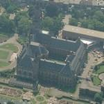 International Peace Palace
