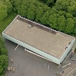 'Museum het Valkhof (Kelfkensbos)' by UNStudio