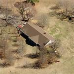 Crawford family murder (2012-01-14) (Birds Eye)