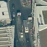 Checkpoint Charlie (Bing Maps)