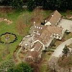 Jeffrey R. Bennett's Estate (Birds Eye)