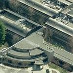 Boehringer Ingelheim's U.S. Headquarters