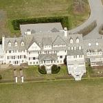 James H. R. Cromwell's Estate (Former)