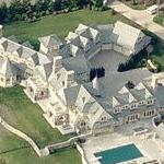 Michael J. Urfirer's Estate (Birds Eye)