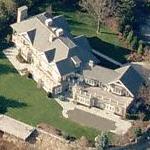 Myra R. Lipman's House