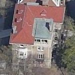American Society of International Law (ASIL) (Tillar House) (Bing Maps)