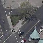 Sonny Bono Memorial Park (Bing Maps)