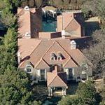 'Mary Kay Mansion' (Birds Eye)