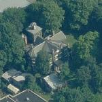William Steinway's Mansion (Former)