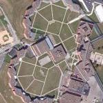 PA State Correctional Institution – Huntingdon (Bing Maps)