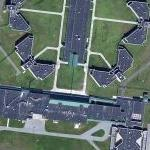PA State Correctional Institution – Somerset (Bing Maps)