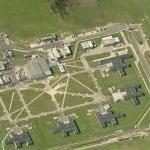 Bayside State Prison (Birds Eye)