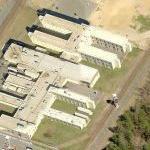 Mid-State Correctional Facility