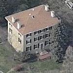Anderson-Capner House