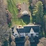 Joseph A. Ripp's Estate (Birds Eye)