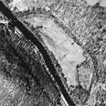 2006-01-02 - Sago Mine (Bing Maps)