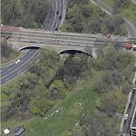 P Street Bridge