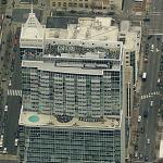 PNC Plaza (Birds Eye)