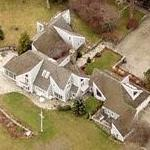 Donald R. Purdy's Estate (Birds Eye)
