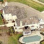 Gregory P. Loles' Estate (Birds Eye)