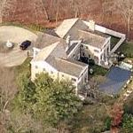 Jeffrey S. Lillien's House (Birds Eye)