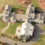 Dr. Lawrence C. Schweitzer's Estate (Birds Eye)