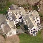 Alexander Spitzer's Estate (Birds Eye)
