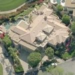 Doug Manchester's House (Birds Eye)