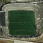 Estadi Balear (C.E. Atlètic Balears) (Bing Maps)