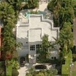 Fabian Basabe's House
