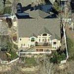 Joe Markham's House