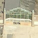 Asbury Park Casino