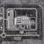 Marion SuperMax Federal Penitentiary (Bing Maps)