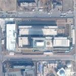 Embassy of the United States (Beijing) (Bing Maps)