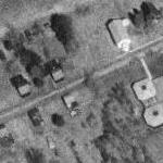 Eckley Miners' Village (Bing Maps)