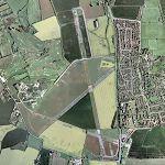 RAF Waltham (Grimsby)
