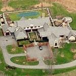 Charles R. Perrin's Estate (Chairman and CEO of Duracell) (Birds Eye)
