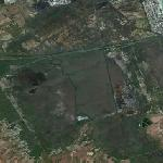 S'Albufera Natural Park (Mallorca) (Bing Maps)