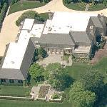 Michael P. Rooney's House