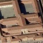 Teruel Penitentiary