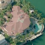 Robert Soran's House (Birds Eye)