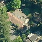 Sheryl Sandberg's house