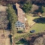 Robert F. Kennedy, Jr.'s Estate (Birds Eye)