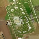 Ross Correctional Facility (Birds Eye)