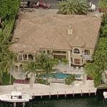 Leland Hirsch's House